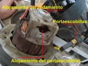 aspiradora010