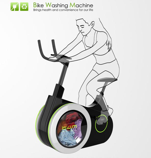 bicicleta-lavadora-invento