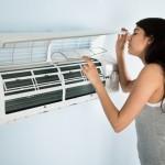 Llega el verano, ¿Tienes ya a punto tu aparato de aire acondicionado?