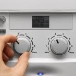 ¿Cómo arreglar nuestra caldera si no funciona la calefacción?