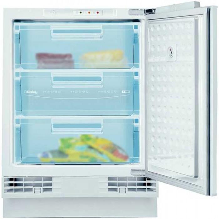 repuestos para congelador