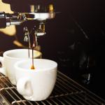 Prepara el mejor café expresso en casa