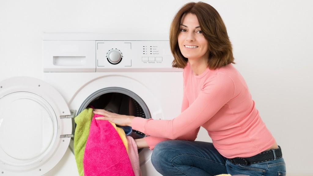 mujer-secadora