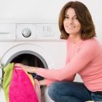 ¿Cómo mantener la secadora en buen estado?