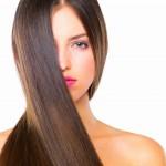 Peinados sencillos para el otoño con secador de pelo