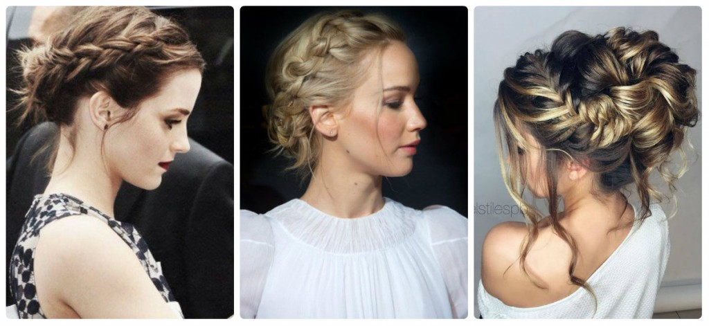 6 Ideas De Peinados Para Nochevieja Todorepuestoselectro