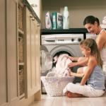 Claves para elegir la lavadora que más te conviene