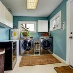 ¿Buscando secadora de ropa? Descubre cuál consume menos.
