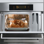 Tipos de bandejas para horno: ¿Cuál necesito en cada caso?