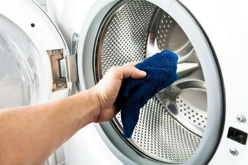 Trucos-para-limpiar-la-lavadora