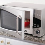Consejos para alargar la vida de tu microondas
