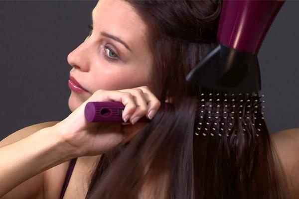 boquillas para secador de pelo