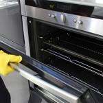 Cómo limpiar el horno: Pasos para dejarlo como nuevo