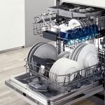 Cómo cuidar el lavavajillas para mantenerlo en perfecto estado