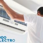 ¿Qué herramientas y materiales necesitas para instalar tu aire acondicionado?