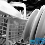 ¿Tu lavavajillas no funciona bien? Problemas habituales y soluciones