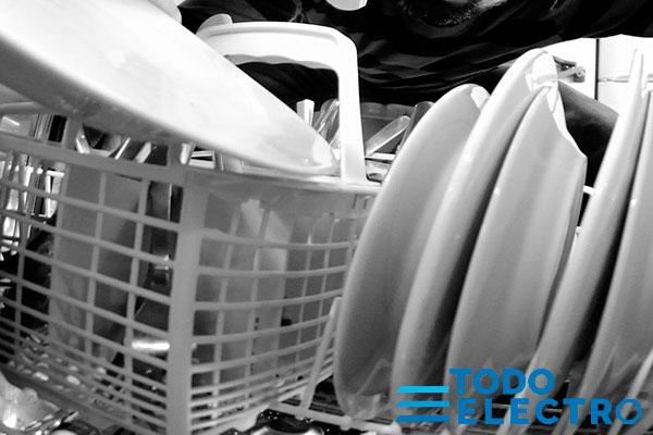 problemas-soluciones-lavavajillas